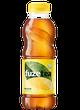Холодный чай «Fuze Tea»